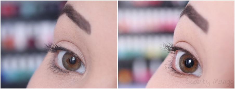 Eyelash Serum Xlash