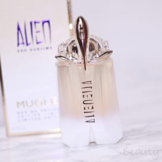 Mugler Alien Eau Sublime
