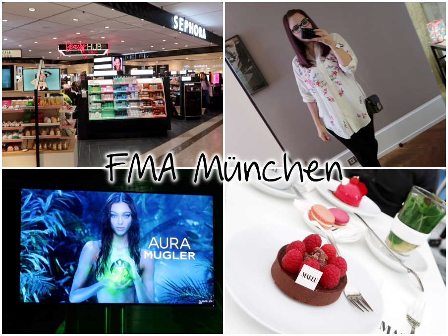 [Video] FMA München