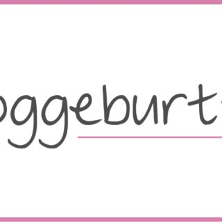 6 Jahre www.beautymango.de