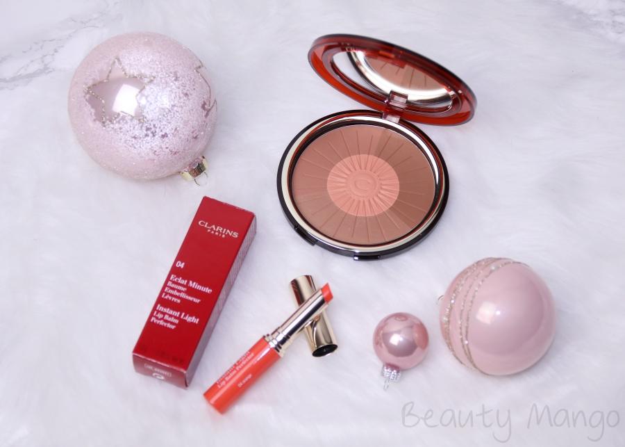 Adventszeit mit Beauty Mango – Gewinnspiel #3